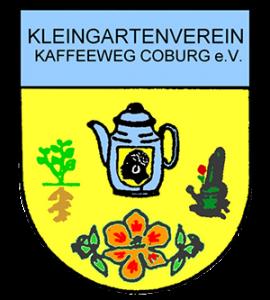 Kleingarten-Verein Kaffeeweg Coburg e.V.