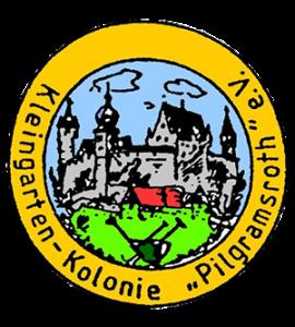 Kleingarten-Kolonie Pilgramsroth e.V.