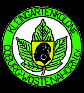 Kleingartenkolonie Coburg-Wüstenahorn e.V.