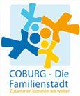 Coburg - Die Familienstadt