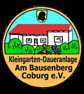 Kleingarten-Daueranlage am Bausenberg Coburg e.V.