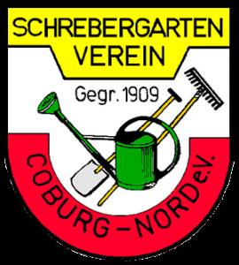 Schrebergarten-Verein Coburg-Nord e.V.