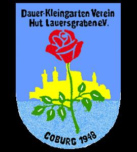 Dauer-Kleingarten-Verein Hut-Lauersgraben e.V.